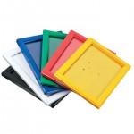 Ramă Click Opti 14mm colorată