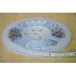 Bandă LED 120 LED/ML (PBC064A)