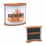 CENTRO Desk