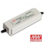 Transformator Mean Well 120W (LPV150)