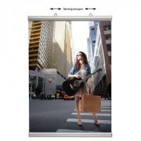 Sistem Poster Snap